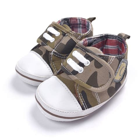 cool baby shoes baby boy camouflage shoes toddlers boys cool sneakers baby