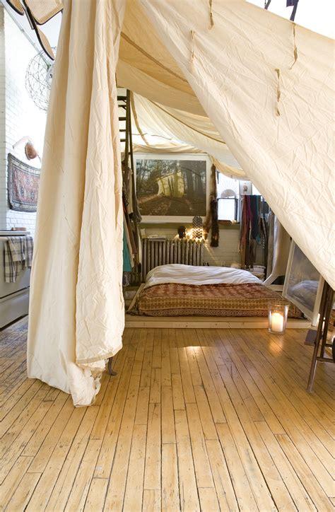 geniale ideen geniale ideen zur aufwertung deines schlafzimmers diy