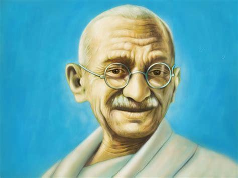 mahatma gandhi biography i love india happy birthday mahatma gandhi 2nd oc