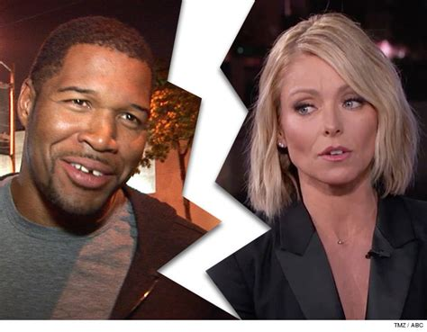 michael gelmans divorce live with kelly and michael tmz com