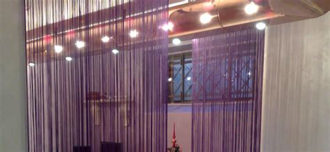 tende filo tende a filo divani e tende su misura a casorate