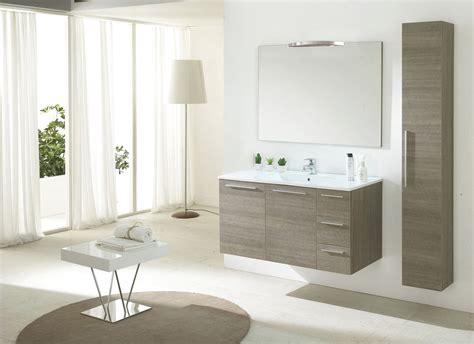 mobile bagno 100 cm mobili bagno economici mobile bagno sospeso raffaella 100 cm