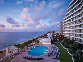 hotels in fort lauderdale fl book the ritz carlton fort lauderdale fort lauderdale