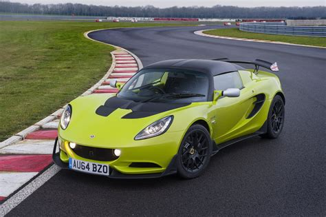 2015 Lotus Elise by 2015 Lotus Elise S Cup Picture 611631 Car Review Top