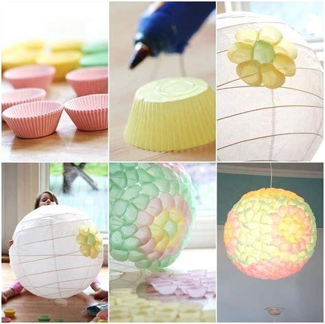 Paper Lanterns Diy 20 Diy Paper Lantern Ideas And Tutorials