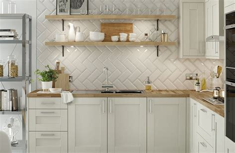installing kitchen cabinet doors how to install kitchen cabinet doors homebase at