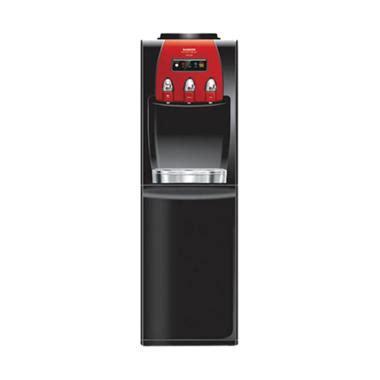 Harga Sanken Hwd Z89 jual dispenser sanken 2 galon harga promo diskon