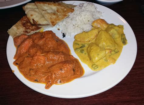 best indian food in saint louis mo peshwa indian