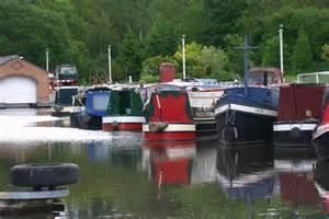 stafford boat club wildwood 169 stephen pearce cc by sa 2 0 - Boat Club Wildwood Stafford