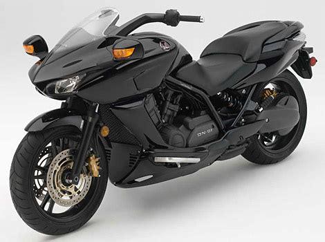 black honda motorcycle motorcycle all black motorcycle