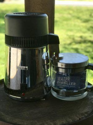 table top distiller 40 best distilleren images on moonshine recipe brewing equipment and essential oils