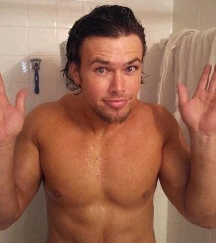 the wrestler bathroom brad maddox in bathroom wwe superstars wwe wallpapers