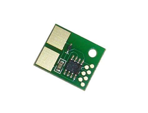 Chip Resetter Lexmark E 120 reset chip lexmark x463 x464 x466 rc lxx463 9