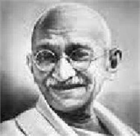 gandhi biography brief all essay short biography of mahatma gandhi 200 words