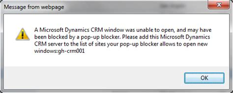 Office 365 Outlook Unable To Login To Sharepoint Unabale To Open Records In Crm Outlook Client Due To Pop