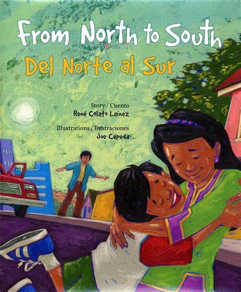 the audacity to stories from an immigrant books from to south bilingual picture books