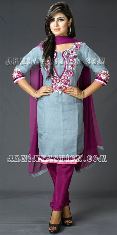 fashion design in bangladesh moslin salwar kameez latest bangladeshimoslin salwar