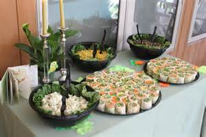 catering oats bakery cafe