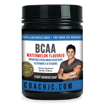 j dietary supplements coachjc dietary supplements whey protein