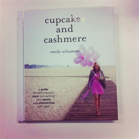 cupcakes and cashmere cupcakes and cashmere book wish list pinterest