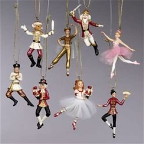 amazon com club pack of 48 nutcracker suite ballet