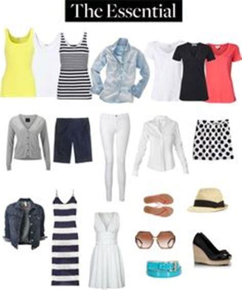 wardrobe basics on work wardrobe essentials