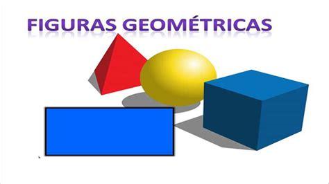 figuras geometricas videos microclase sobre las figuras geometricas youtube