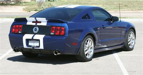 mustang vista blue my vista blue gt the mustang source ford mustang forums