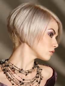 of hair styles short bob haircuts and hairstyles bob styles 2017