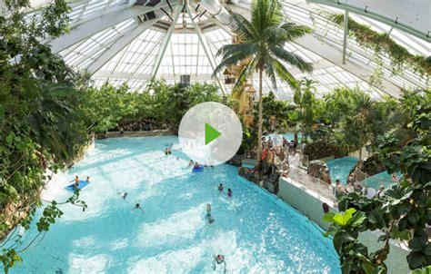 huttenheugte schwimmbad erlebnisbad aqua mundo das tropische schwimmbad
