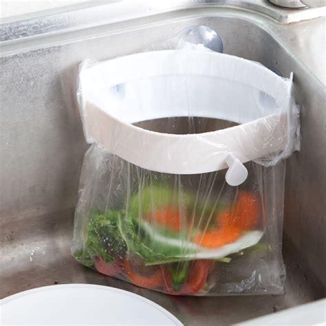 plastic kitchen sink