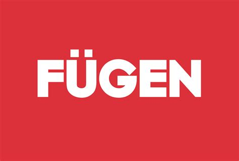 How To Design A House fugen readings advertising