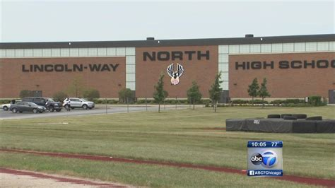 lincoln way high school district 210 files lawsuit to halt closure of lincoln way
