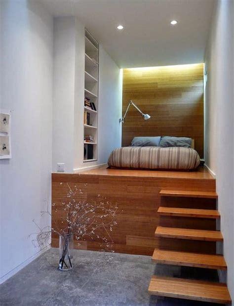 desain interior rumah minimalis ala korea desain rumah ala korea desainrumahminimalis co id