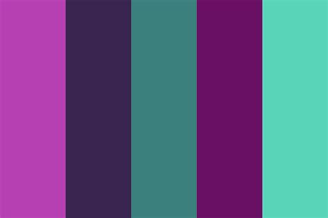 alexandrite color alexandrite su color palette