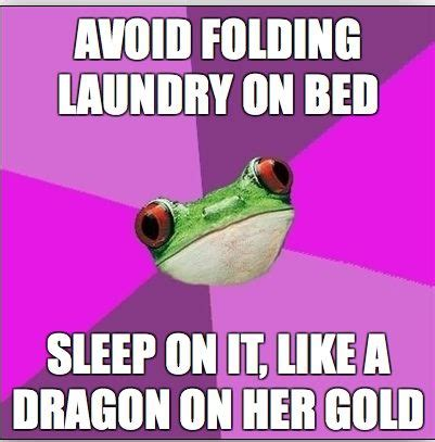 Folding Laundry Meme - 206 best memes images on pinterest funny stuff ha ha