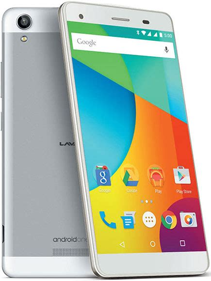 Hp Lava Pixel V1 Welcome To Tech And General News Arena Lava Pixel V1 Specifications