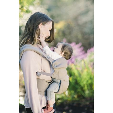 Ergobaby Four Position 360 Baby Carrier Moonstone ergobaby four position 360 baby carrier moonstone new