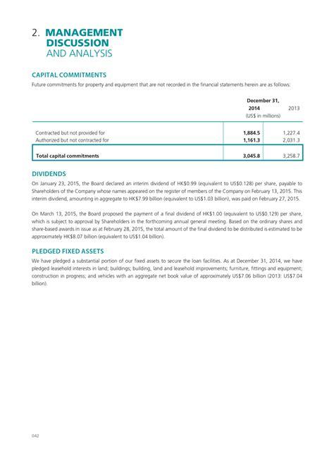 Mba Admissions Editing by Custom Admission Essay Editor Site Custom