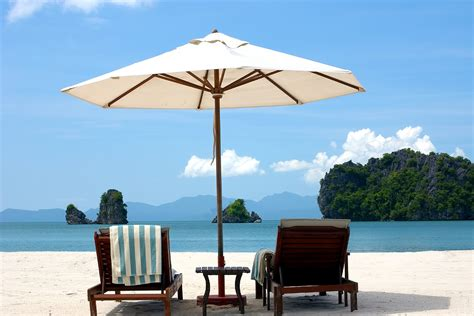 best in langkawi langkawi island malaysia tourist attractions