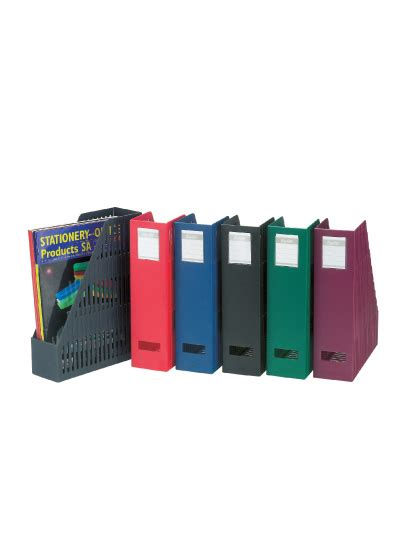 On Sale Box File Bantex 4011 04 Green Folio 10 Cm Termurah Terlaris magazine filing box b9850 kartasi industries ltd