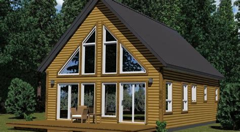 design center winton place 17 best images about home on pinterest log cabin homes