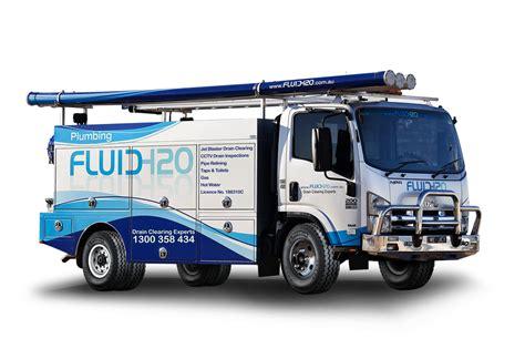 sydney plumber delivering plumbing services in sydney