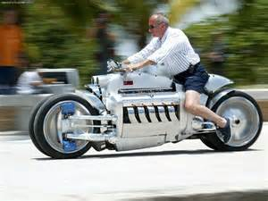 Dodge Tomohawk Dodge Tomahawk Bikes Funcomes