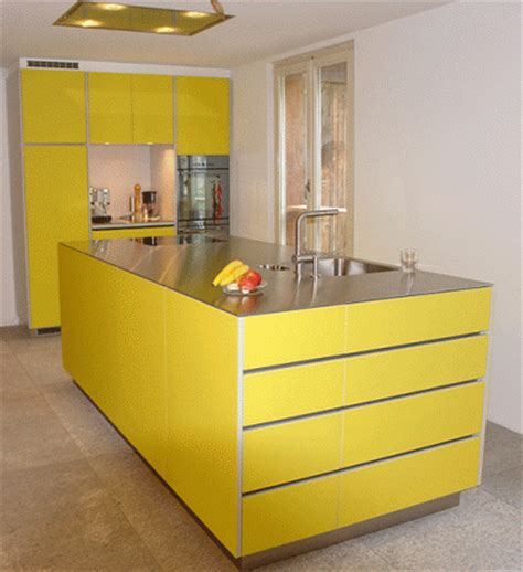 yellow kitchen cabinet photos of yellow kitchen cabinets kitchen design best