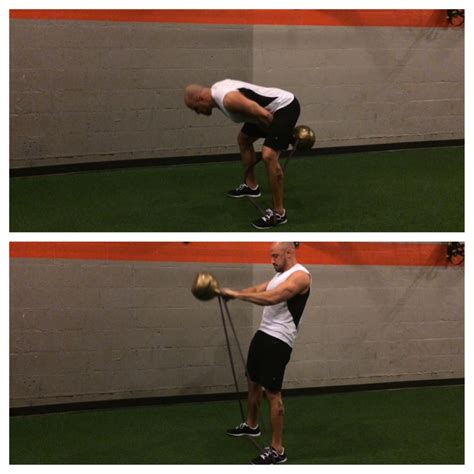 heavy kettlebell swing the most under utilized exercises for developing