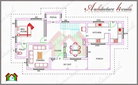 700 sq ft house plans kerala outstanding kerala home interior designs pooja room design 16001194 700sqft kerala