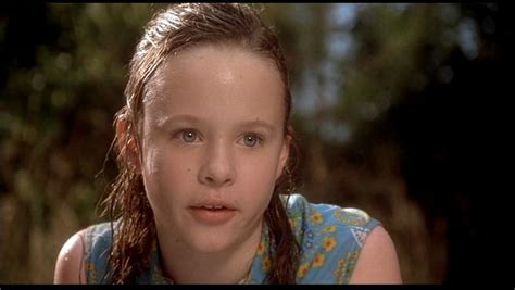 And Thora Birch by Now And Then Thora Birch Image 5944185 Fanpop
