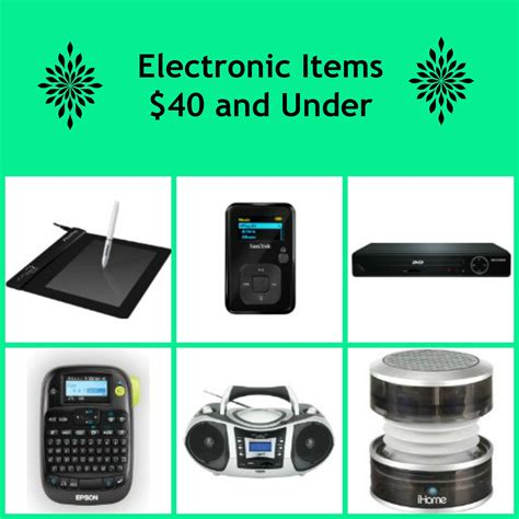 electronics   bb product reviews