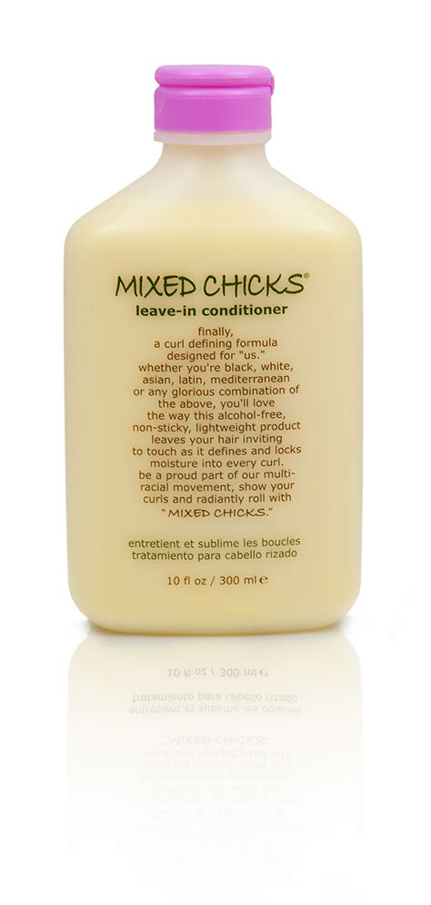 best leave in hair cond for curly hair leave in conditioner for wavy hair frizzy hair biracial